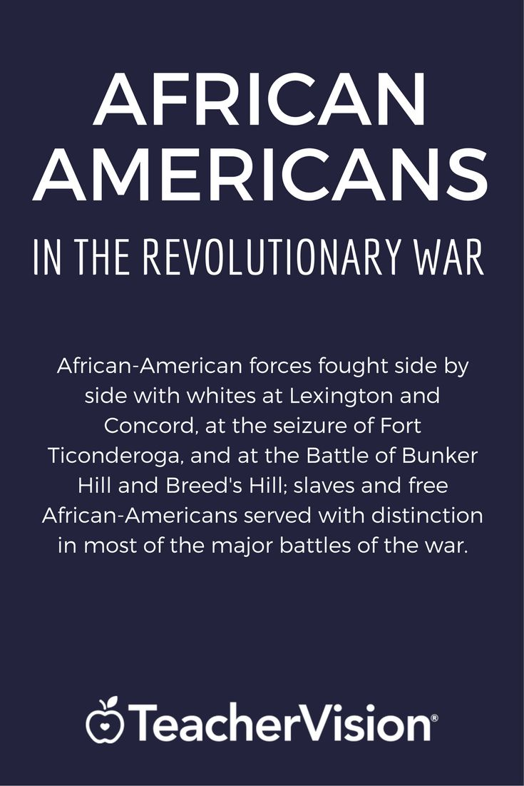minorities during revolution civil wars Tuskegee airman, african american minorities - american minorities during world war ii my account essay about american minorities during world war ii essay about american minorities.