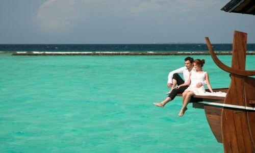 Maldives+&+Sri+Lanka+Packages