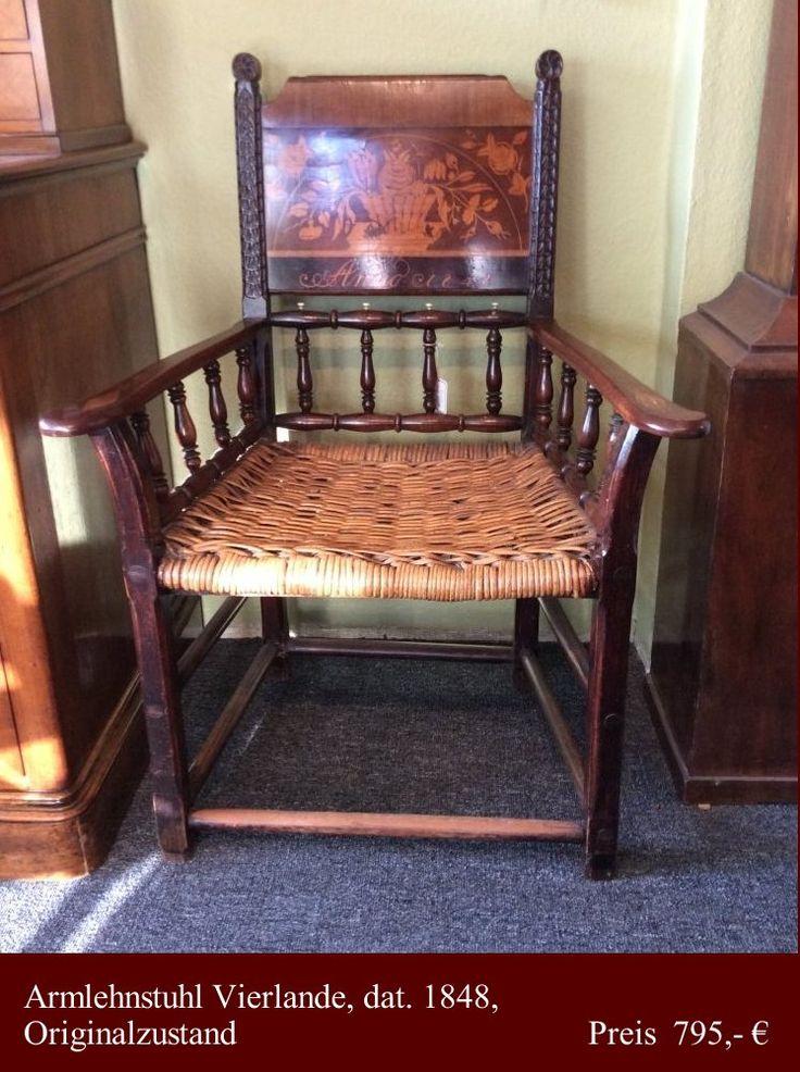 87 besten Antik Bilder auf Pinterest Antike möbel, Alte stühle - antike mobel modernen wohnraumen