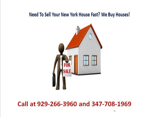 We Buy New York Houses In Any Condition Price Range Or Location In The New York Area Sell Your New York Ho Things To Sell Sell Your House Fast Home Buying