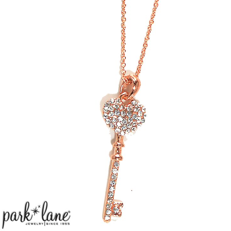 In addition, Park Lane jewelry bracelets are sold by top-rated sellers on eBay, so go ahead and shop with the utmost confidence. Make the deal even sweeter with free shipping in several of these listings. With great buys for Park Lane bracelets on eBay, say farewell to trying in vain to get out of an unfashionable rut.