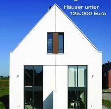 1000 low budget h user pinterest. Black Bedroom Furniture Sets. Home Design Ideas