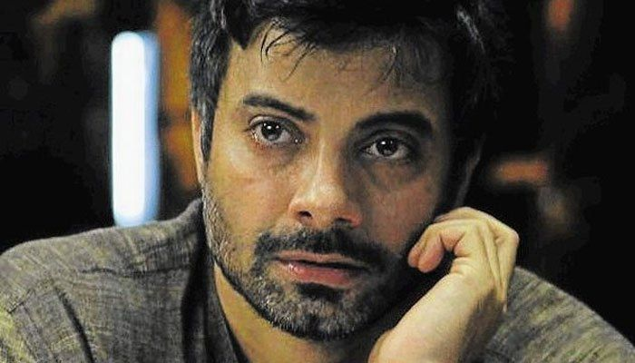 Industry's influential people must support realistic cinema: Rahul Bhat - Social News XYZ
