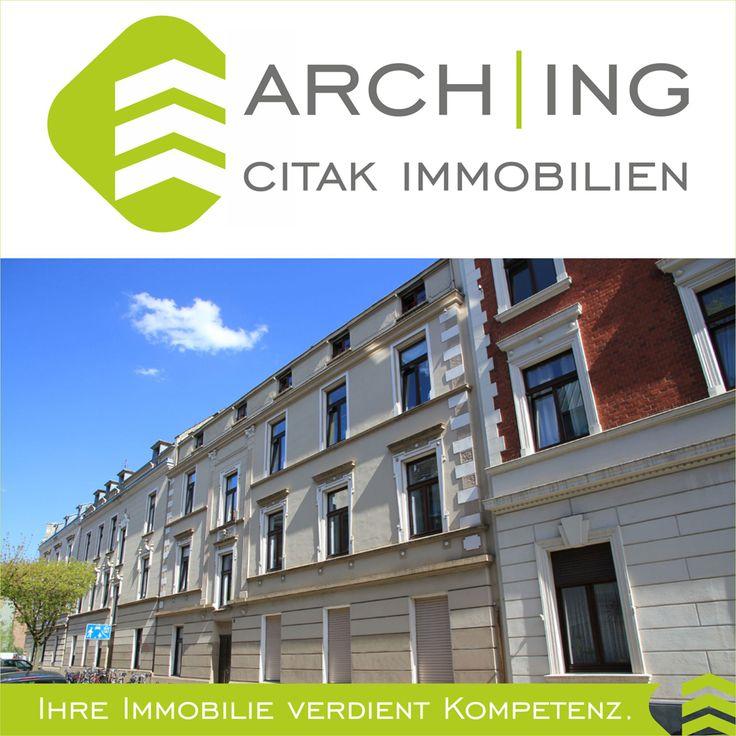 Mehrfamilienhaus in Köln-Ehrenfeld (Denkmalschutz-Immobilie)