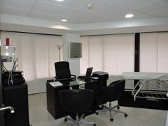 Consulta médicina estética -  Bellezzia clínicas estéticas - Alicante