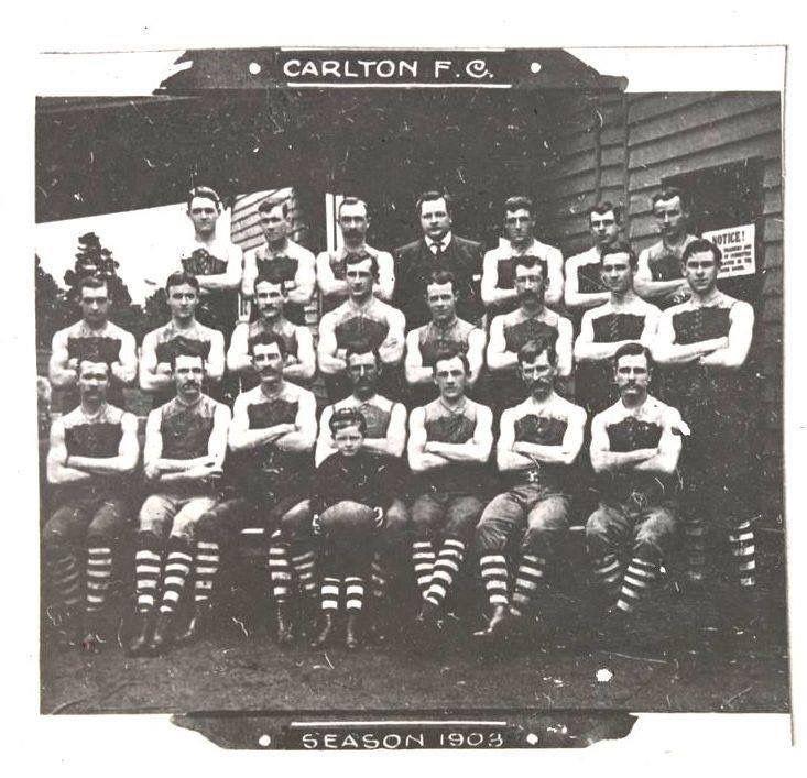 Carton 1903