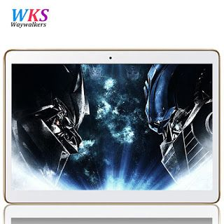10.1 inch Octa Core 4G LTE Tablet Android 5.1 RAM 4GB ROM 64GB 5.0MP Dual SIM Card Bluetooth GPS Tablets 10 inch tablet pc (32744262511)  SEE MORE  #SuperDeals