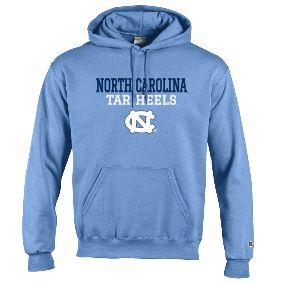 Custom College Sweatshirts, T Shirts, Polos & Sweatpants | HanesInk.com