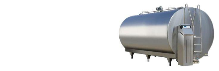we are Leading Manufacturer of Storage Tanks, Industrial Storage Tanks, Storage Tanks Supplier, Storage Tank Exporter, India, Gujarat, Ahmedabad