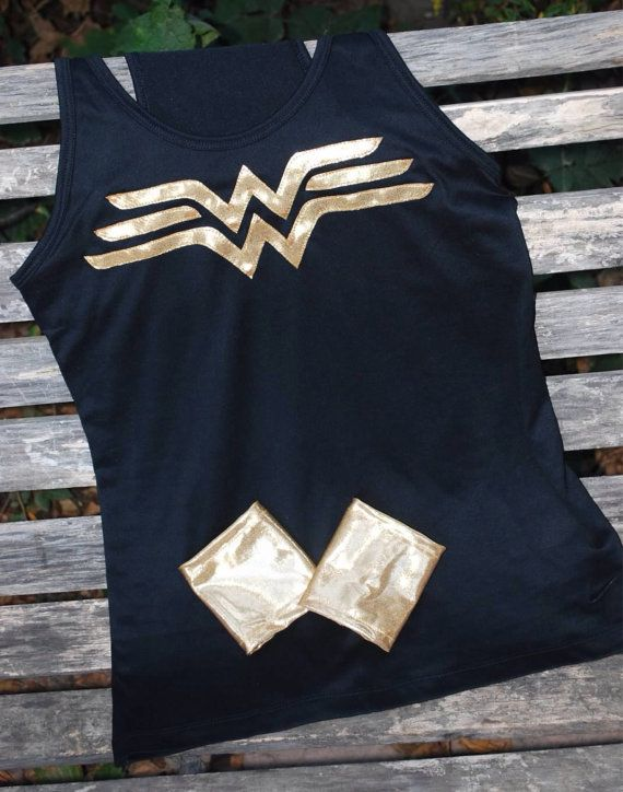 Hey, I found this really awesome Etsy listing at https://www.etsy.com/listing/213899964/wonder-woman-inspired-shirt-and-cuffs