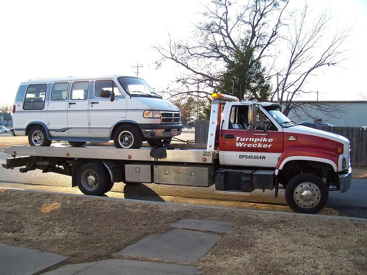 Call today to request free quotes on commercial truck