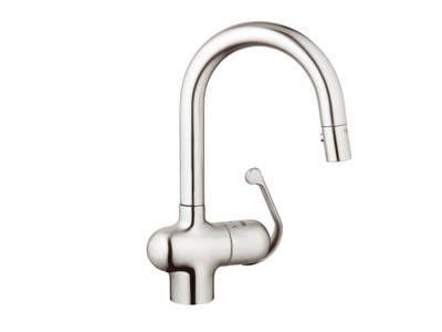 19 Best Images About Faucets On Pinterest | Ceramics, Kitchen Sink