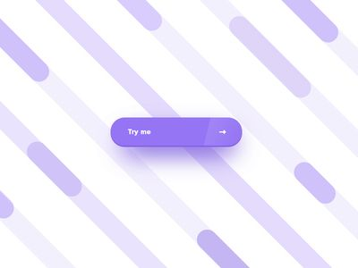 083 DailyUI — Button