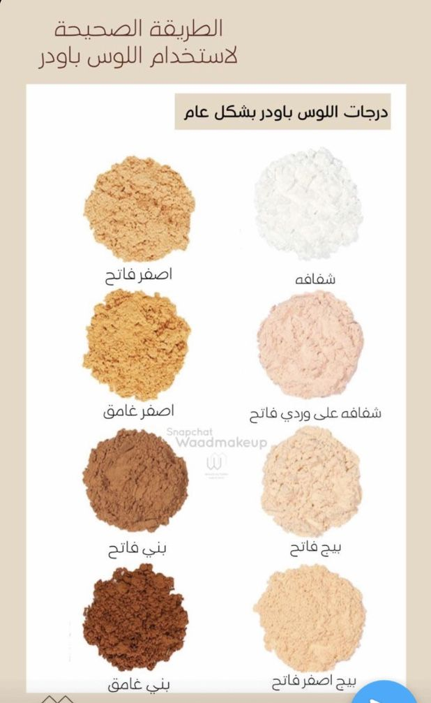 Pin By Zex On Makeup Makeup Eyeshadow Beauty