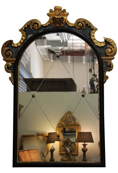 Beautiful Mirrors 556 best beautiful mirrors images on pinterest | mirror mirror