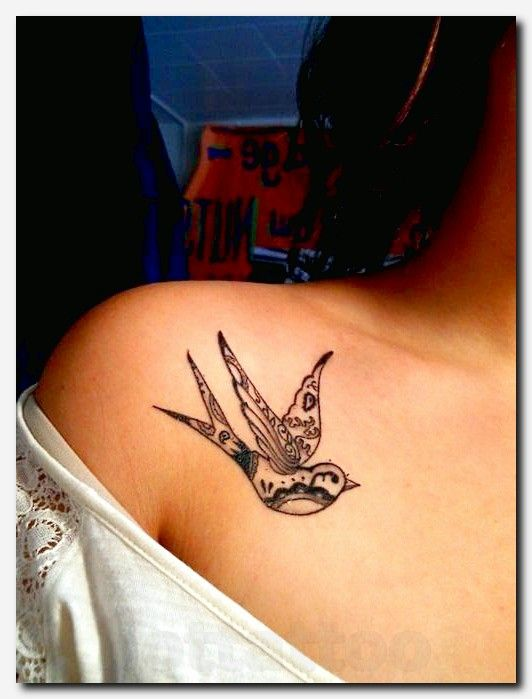 the 25 best heart tattoos with names ideas on pinterest tattoos with kids names tattoos of. Black Bedroom Furniture Sets. Home Design Ideas