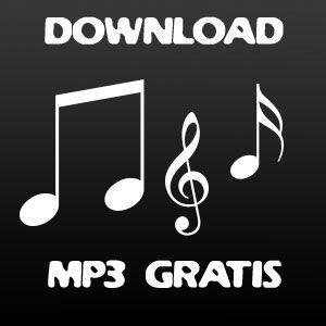 Download Mp3 Virzha Aku Yang Beda