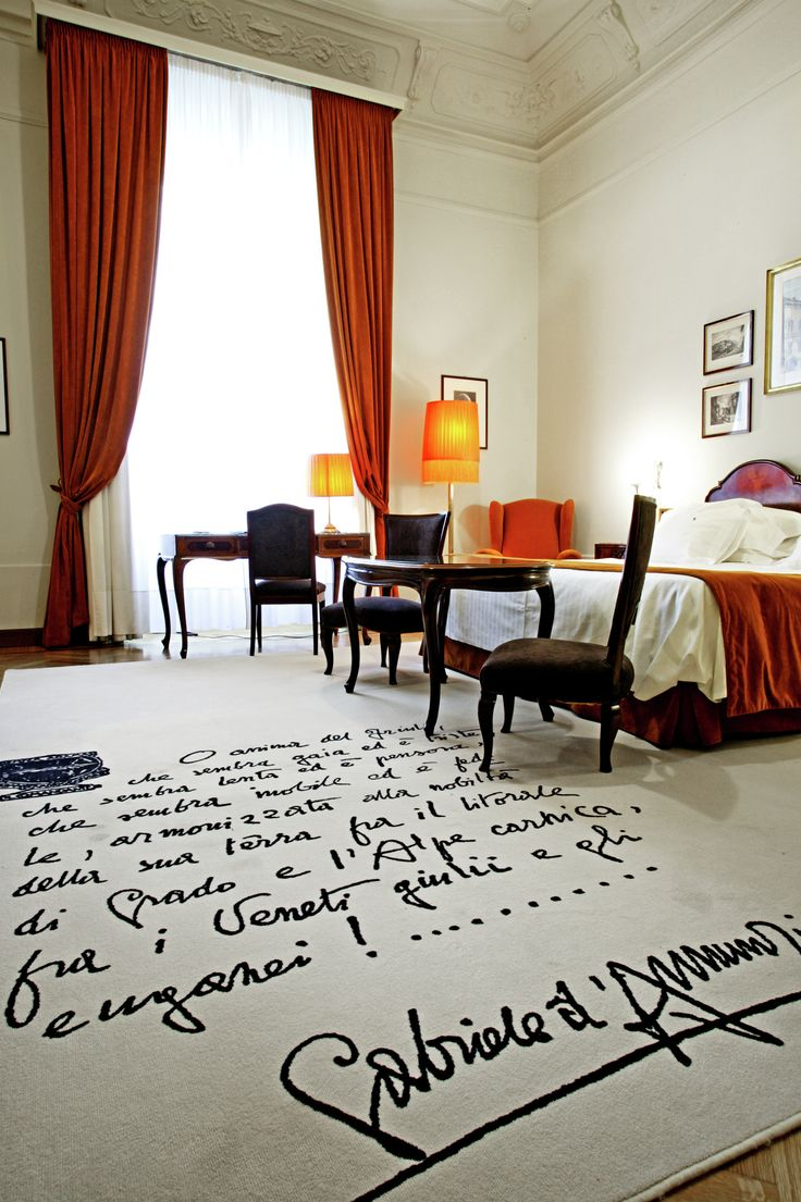 62 best hospitality references images on pinterest hospitality special design carpets design your own customised carpet at ege just check out that carpet baanklon Gallery