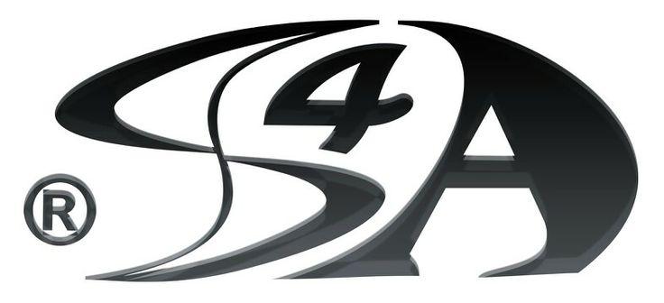 Logo dla firmy S4A