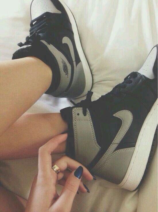 Nike ☆☆☆☆