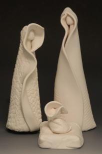 Simplistic Clay