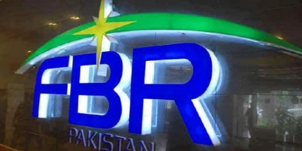 FBR extends deadline to file tax returns