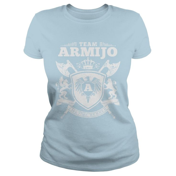 A-badass Armijo Tshirt - Funny Name Armijo Tshirt with Adidas Logo #gift #ideas #Popular #Everything #Videos #Shop #Animals #pets #Architecture #Art #Cars #motorcycles #Celebrities #DIY #crafts #Design #Education #Entertainment #Food #drink #Gardening #Geek #Hair #beauty #Health #fitness #History #Holidays #events #Home decor #Humor #Illustrations #posters #Kids #parenting #Men #Outdoors #Photography #Products #Quotes #Science #nature #Sports #Tattoos #Technology #Travel #Weddings #Women