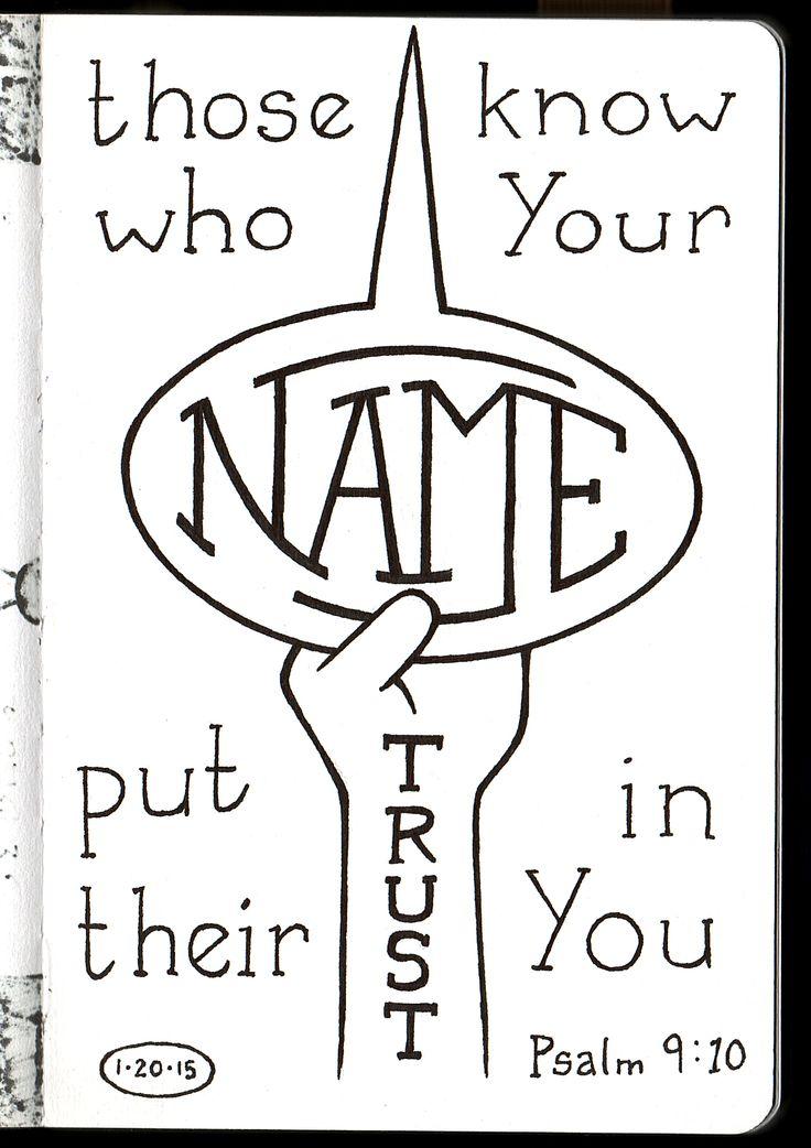 107 Best Images About Bible Sketchbook On Pinterest