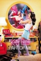 Katy Perry: Part of Me<br><span class='font12 dBlock'><i>(Katy Perry: Part of Me)</i></span>