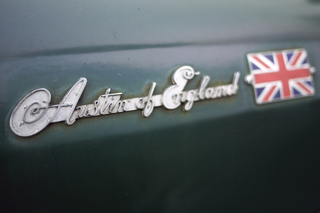 17 Best Images About Automobiles Classic Vintage Cars On Pinterest Scripts Love At First