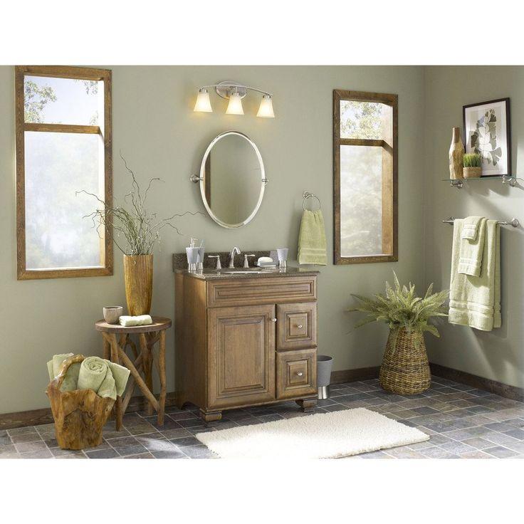 die 25+ besten ideen zu traditional bathroom vanities auf ... - Badezimmer Olivgrn