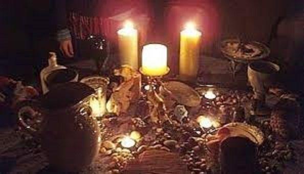 Vermont Burlington [+27614223739] voodoo love spell casters in Jackson bring back lost lover in District of Columbia black magic spells in CO Virginia Beach voodoo spells in Tallahassee traditional/native healer in Florida Burlington