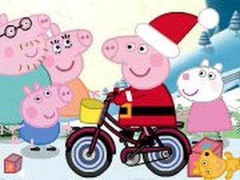 Peppa Pig Coloring Book Games : 81 best peppa pig party images on pinterest