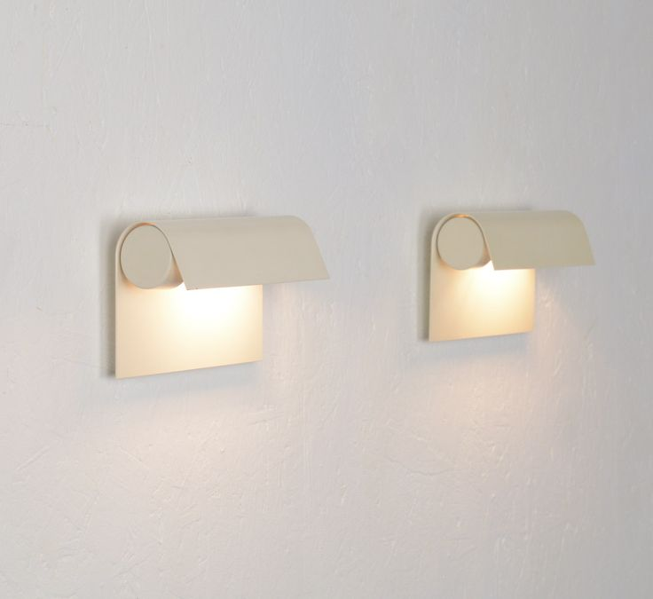 Design School Pairing Lighting Fixtures With Stone Veneer