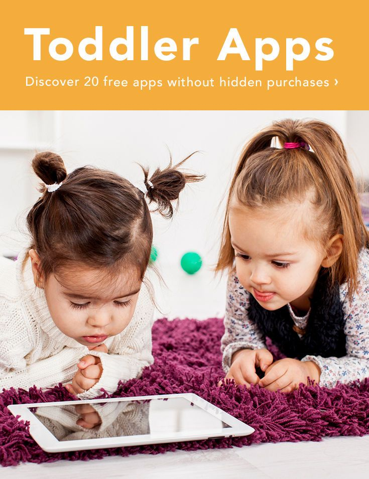 Handing your tot a game on your phone can save the day at the grocery store, but accidental in-app purchases can add up. Here are a few free apps that really are free.Running errands with little ones can be challenging, but sometimes you can't avoid a trip to the supermarket. ...