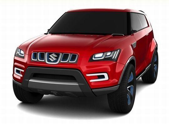 2015 Suzuki Grand Vitara price