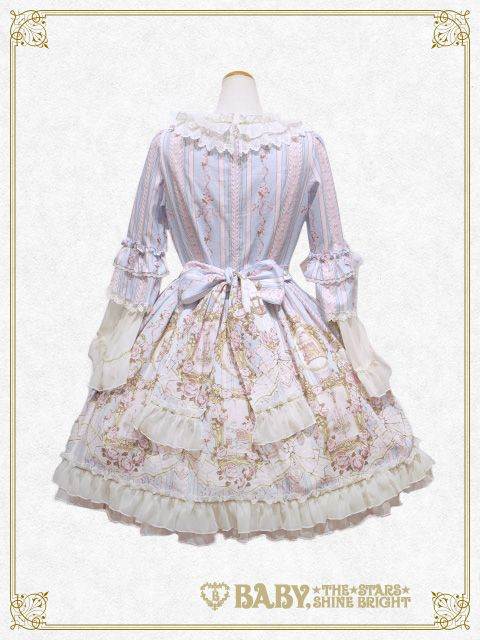 36 best favorite lolita dresses and dream dresses images for Pawn shops that buy wedding dresses