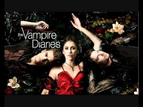 absolutely love this version of give me love <3 (The Vampire Diaries 3x14 Ed Sheeran - Give Me Love)