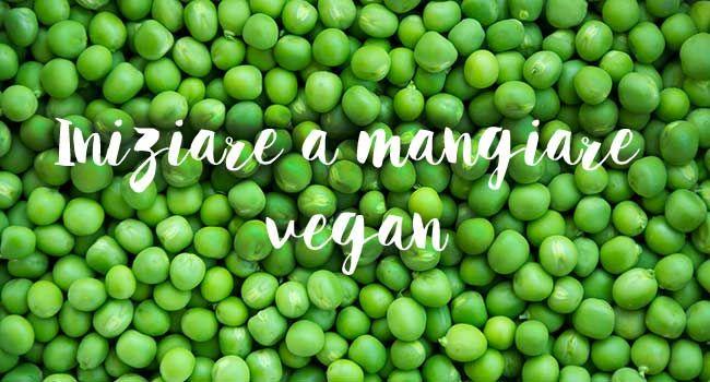 Il cibo vegano è un mistero? Per niente! Forse nella tua alimentazione già ne consumi ogni giorno. Ecco, però, 10 ricette facili per provare nuovi sapori!