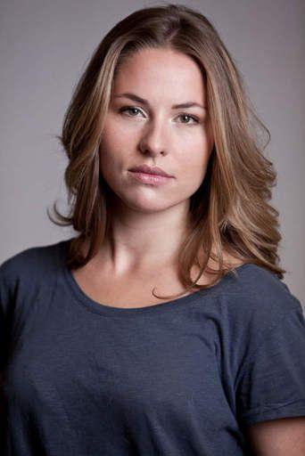 Sanne Langelaar (April 22, 1984) Dutch actress.