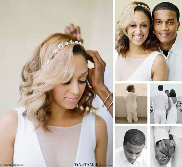 tia mowry and cory hardrict relationship quotes