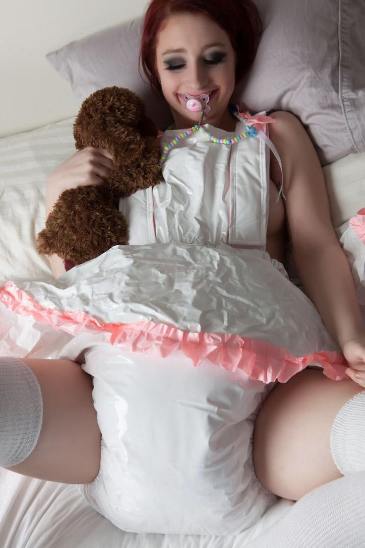 52 Best Images About Diapers On Pinterest