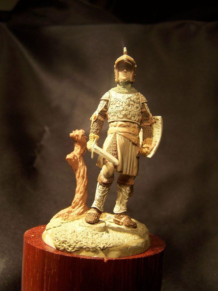 Medievale italiano XIV sec.