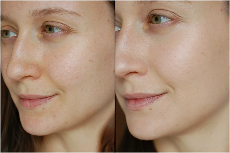 w3ll people narcissist foundation stick | Small Bits of Loveliness