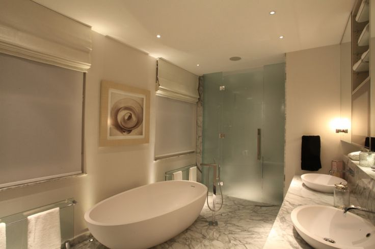 Tech 700bcgiar Gia Contemporary Led Bathroom Lighting: 57 Best Bedroom Lighting Images On Pinterest