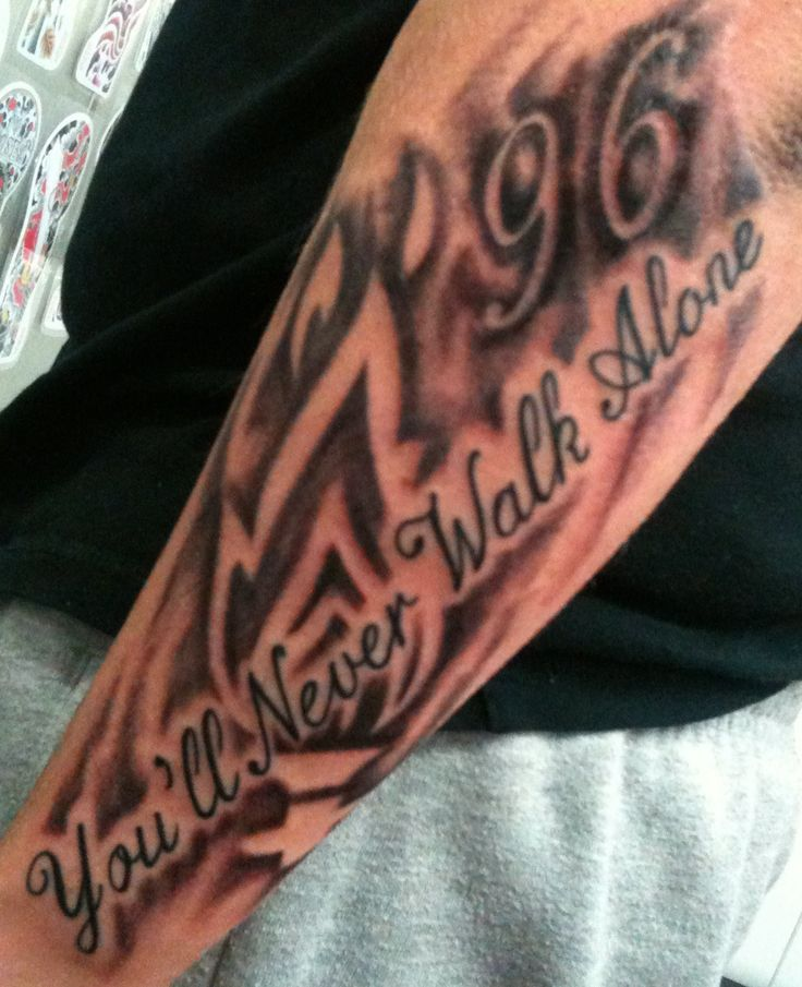 17 best images about tattoos on pinterest liverpool for South street tattoo