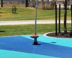Golden Bay Estate – Stage 2 WA | Playrope Playground Equipment Australia