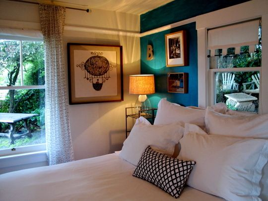 Photos Of Small Bedrooms 192 best big ideas for my small bedrooms images on pinterest