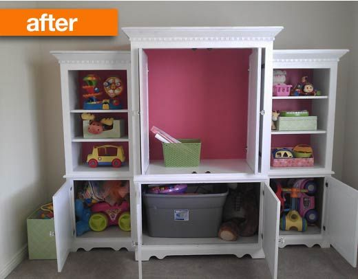 Best 25 Toy Storage Solutions Ideas On Pinterest Toy