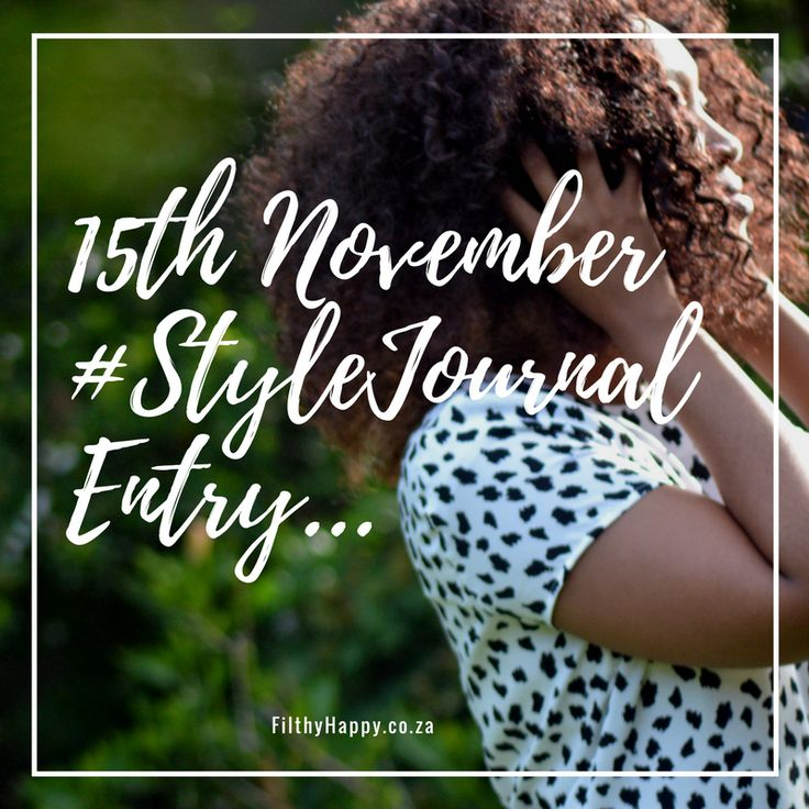15th-november-stylejournal-entry